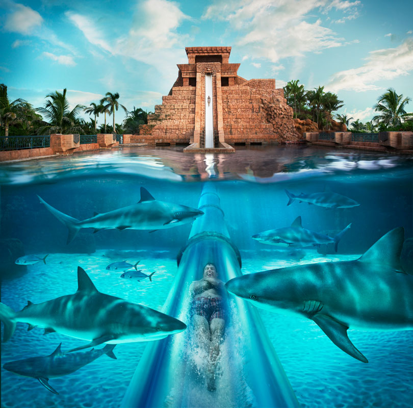 aquaventure_mayantemple